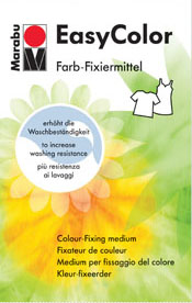 Fixateur Easy color Marabu