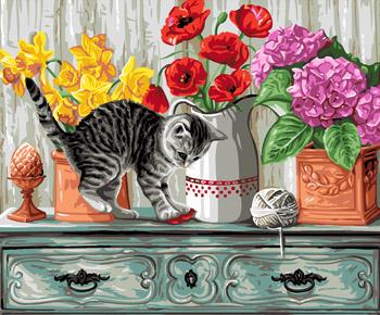 Beautiful Remise De Jardin En Toile Gallery - Home Decorating ...