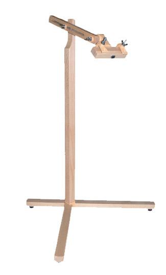 cadre enroulement sur pieds. Black Bedroom Furniture Sets. Home Design Ideas